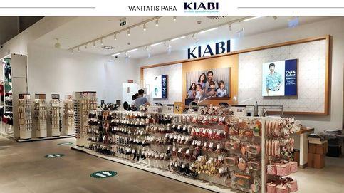 Kiabi transforma el Black Friday y apuesta por las compras más solidarias