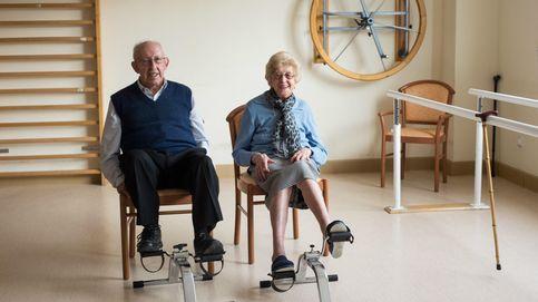 Las claves para retrasar al máximo el envejecimiento en los seres humanos