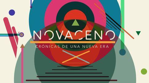 Novaceno, crónicas de una nueva era
