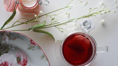 Todo sobre la dieta del té rojo para perder 3 kilos en 5 días