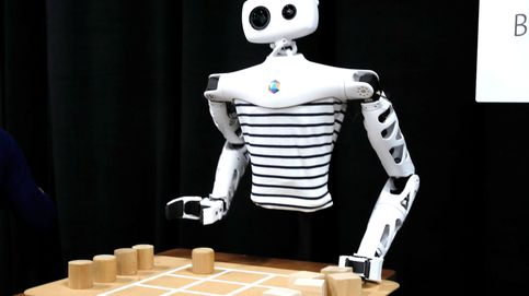 ¿Se debe regular la inteligencia artificial?