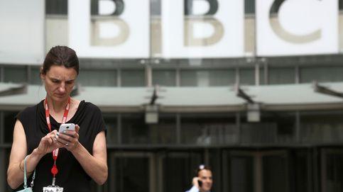La BBC despedirá a 1.000 personas porque la gente ya no ve la televisión