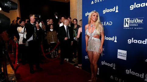 Los alimentos que ayudaron a perder peso a Britney Spears