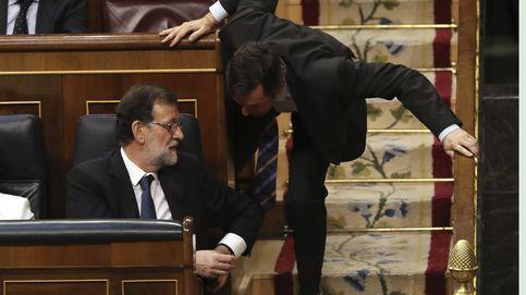 Cercar a Rajoy con la corrupción: la oposición reanuda el curso con un objetivo claro