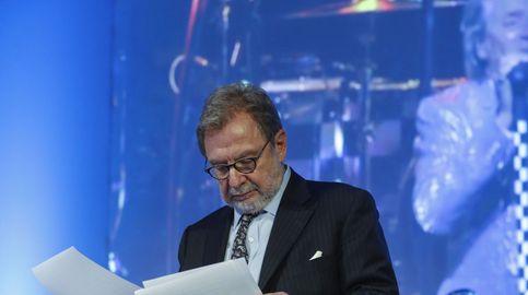 Los acreedores rechazan el rescate de Cebrián y su bonus millonario por Prisa