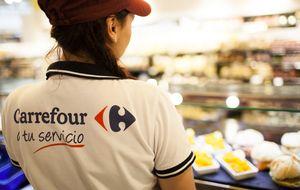 Carrefour España contratará durante 2015 a 3.000 personas de forma indefinida