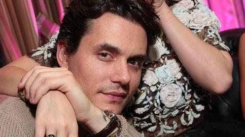 Katy Perry y John Mayer han roto su relación (y ya hemos perdido la cuenta)