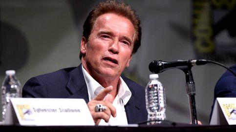 Los 6 mejores consejos de Schwarzenegger para hacer ejercicio