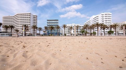 Baleares recurre a KPMG para rescatar su sector turístico con fondos europeos