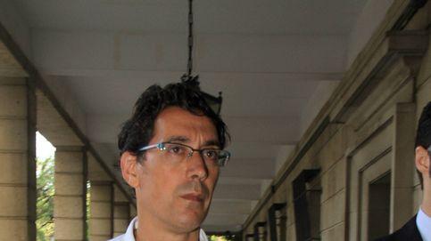 El novio de Paz Padilla puede respirar tranquilo: la jueza Núñez archivará la pieza en la que está imputado
