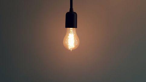 No es magia, es ciencia: consiguen crear electricidad prácticamente de la nada