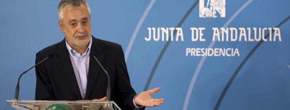 El TC 'tumba' las competencias de Andalucía sobre el Guadalquivir