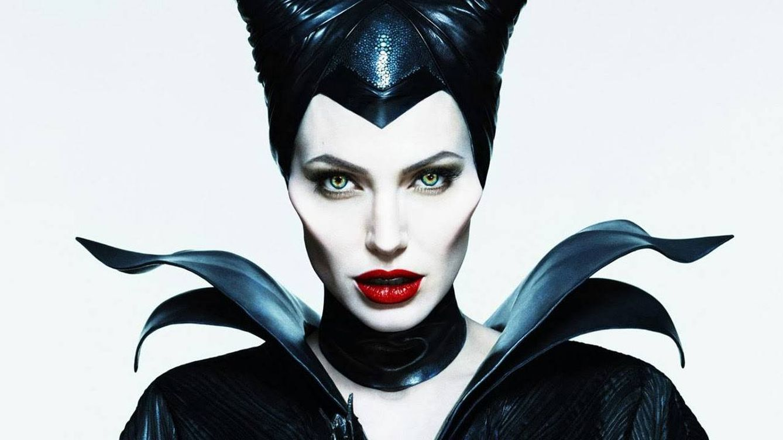 Foto: ¿Te gustaría emular a Angelina?
