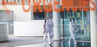 Post de Cataluña sigue registrando los mayores incrementos de contagios en 24 horas