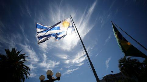 Uruguay, el país menos corrupto de Latam, superará la crisis del covid antes que sus vecinos