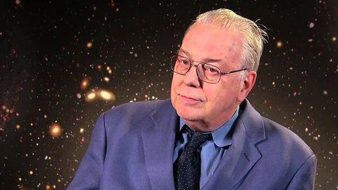 El astrónomo octogenario de la NASA que desmiente las teorías de la conspiración