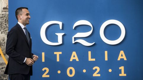 España respalda el acuerdo sobre fiscalidad internacional en el G20