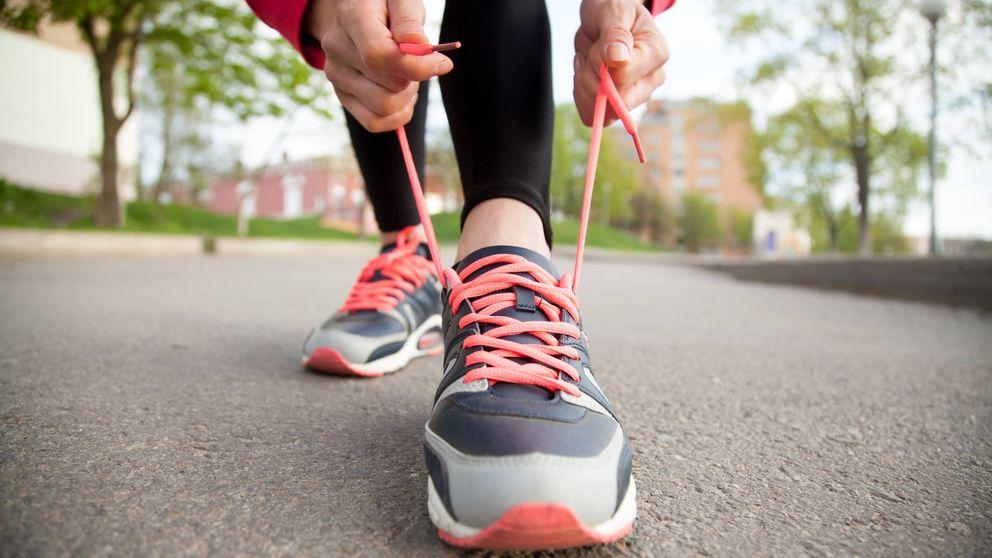 Las seis peores cosas que puedes hacer tras practicar running