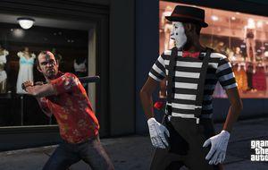 Demostrado: los videojuegos no nos vuelven violentos