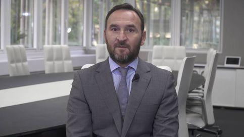 Santander AM: La inflación crecerá  un 2% y será clave en la renta variable