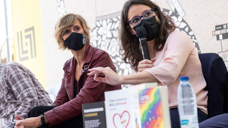 Expurgo de libros en Castellón: contra las bibliotecas escolares limpias