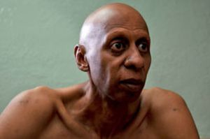 """Fariñas denuncia la """"violación"""" de sus derechos por el régimen cubano"""