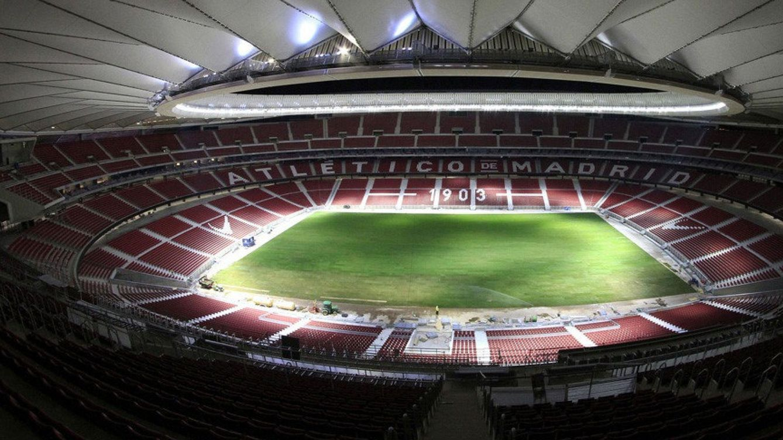 Final de la Copa del Rey: horario y dónde ver por TV el Sevilla-Barcelona