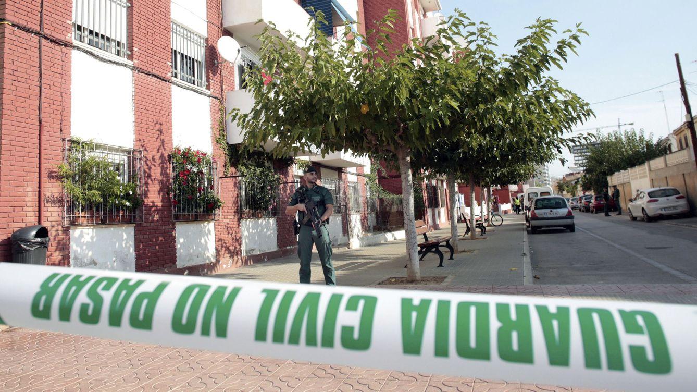 Detenido en Vinaroz (Castellón) un hombre vinculado a los atentados de Barcelona