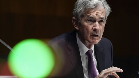 La Fed podría comenzar a reducir la compra de bonos a final de año