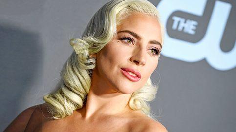 De Lady Gaga a Julia Roberts: las mejor y peor vestidas de los Critic's Choice Awards 2019