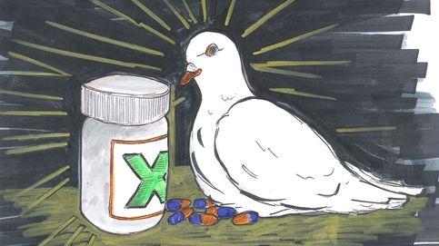 La controvertida droga 'milagrosa' de Genervon y las cosas mal hechas