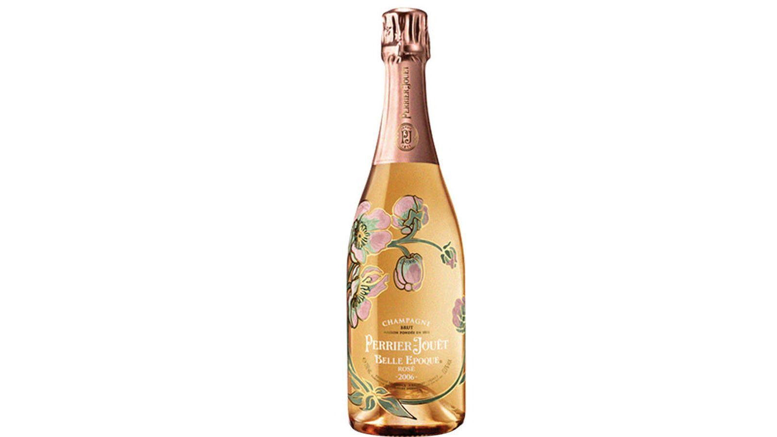 Vinos Los Mejores Champagnes Para Celebrar De Veuve
