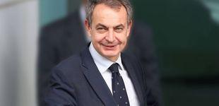 Post de Zapatero cumple 60 años: así vive el hombre que se mantiene fiel a su gran amor