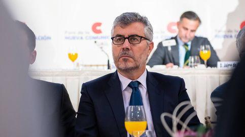 El secretario de Estado de Comunicación critica a los periodistas por preguntar