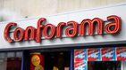 El gigante alemán del mueble y gran consumo se hunde por escándalos contables