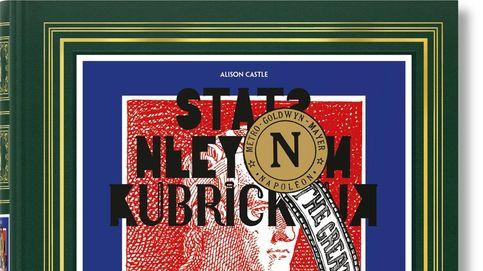 'Napoleón' la gran película de Kubrick que nunca existió