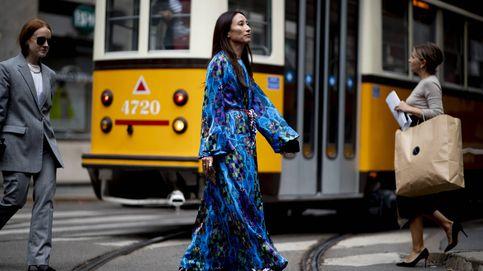 Los 10 vestidos de ensueño para vivir un verano de estilo