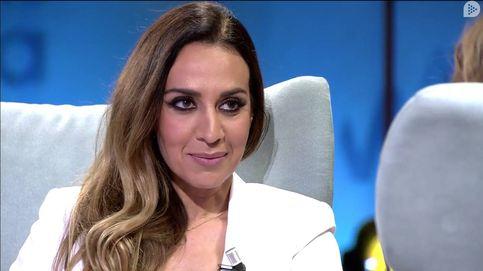 El ex de Mónica Naranjo carga contra ella y Toñi Moreno y Rosana rompen su relación