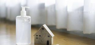 Post de La vivienda usada aguanta el tipo el primer año de pandemia: sube un 2,9%