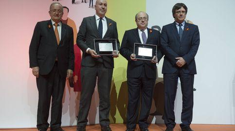 El Confidencial, premiado por la patronal Pimec al mejor trabajo periodístico