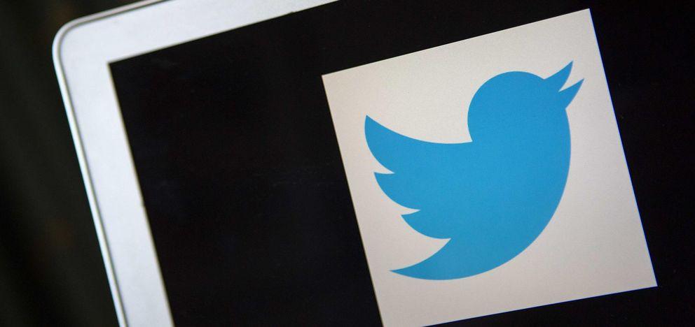Foto: Twitter declaró 271 millones de usuarios activos en el segundo trimestre de 2014