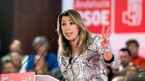 Elecciones generales: Díaz asegura que ganar no es suficiente ante la unidad de la derecha