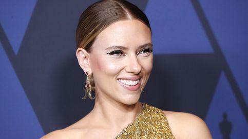 Scarlett Johansson usa este sérum en las alfombras rojas: te decimos dónde comprarlo