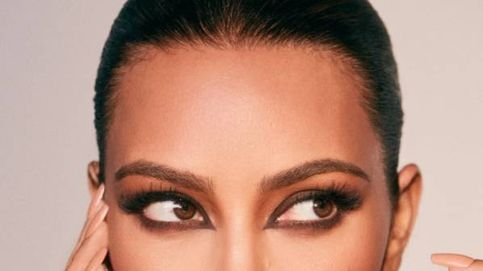 Kim Kardashian quiere cuidar tu piel y ya tiene nombre para la marca