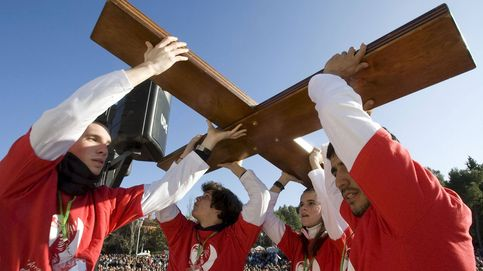 España, el quinto país del mundo con mayor número de ateos. Tailandia, el más creyente
