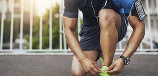 Post de El mejor entrenamiento para quemar el máximo de calorías y adelgazar