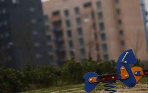 La vivienda caerá hasta un 21% adicional en los próximos tres años