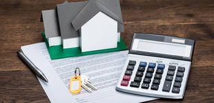 Post de El 27% de los españoles que compró vivienda este año no necesitó hipoteca