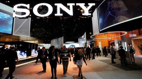 El Mobile se tambalea: Sony y NTT Docomo se unen a las bajas por el coronavirus