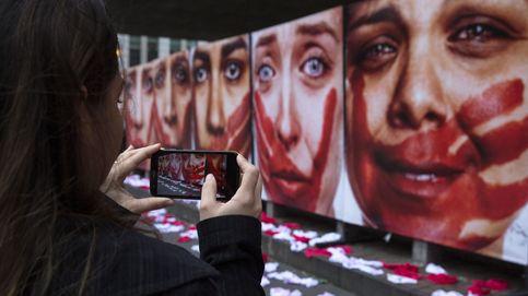 Siete arrestados por una violación en grupo en Francia difundida en internet